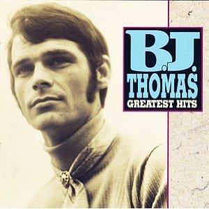 0026030,bj-thomas-greatest-hits