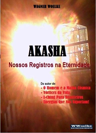 capa-akasha-na-janela-completo