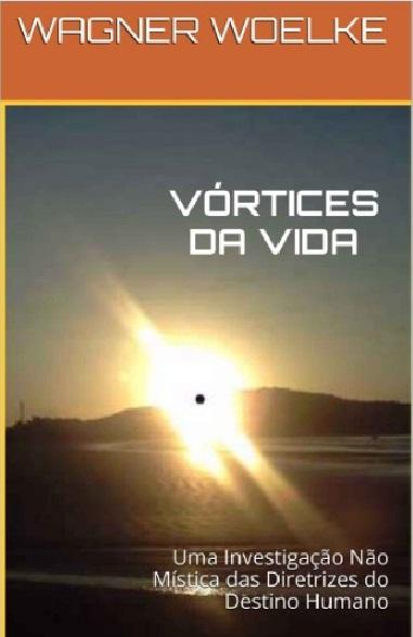 capa-vortices-da-vida-jpeg