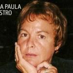Ana Paula Castro