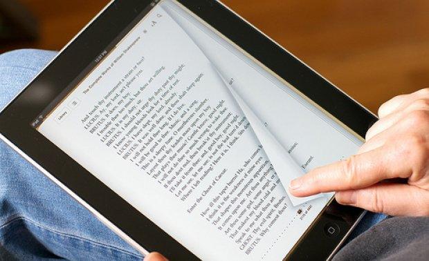 Resultado de imagem para livro digital