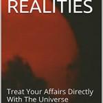 Capa Creating realities New