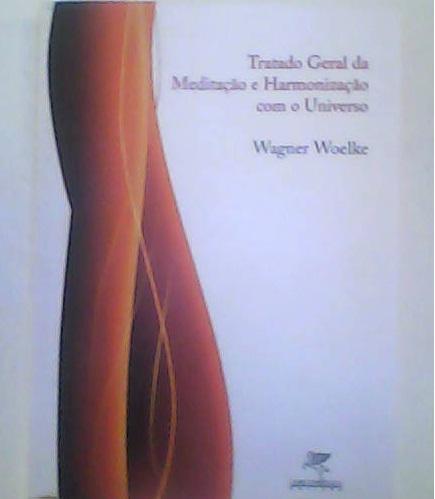 Capa Tratado Geral da Meditação (2)