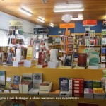 a-livros-nacionais