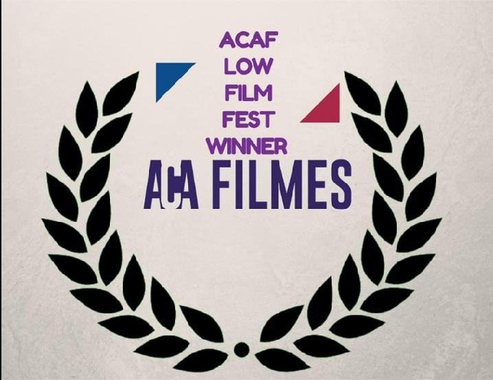 a-aaaaa-festival-aca-logo-2