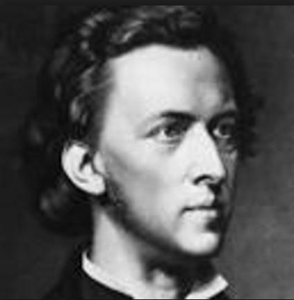 a aaaaaaa imlsp Frédéric Chopin