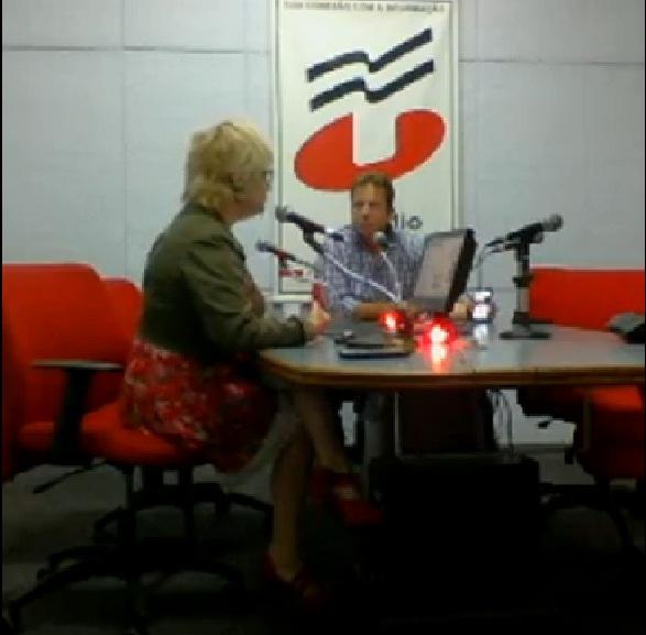 a aaaa adriana cambaúva entrevista aleatório