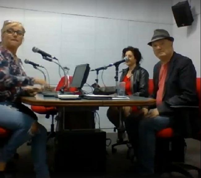 a aaaa adriana cambaúva entrevista french latino